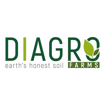 Diagro Farms